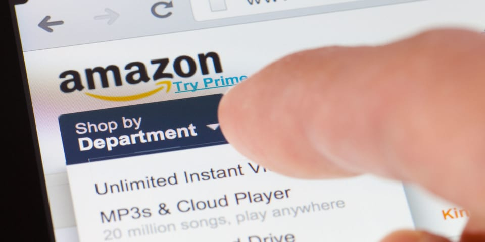 Exposed: the tricks sellers use to post fake reviews on Amazon