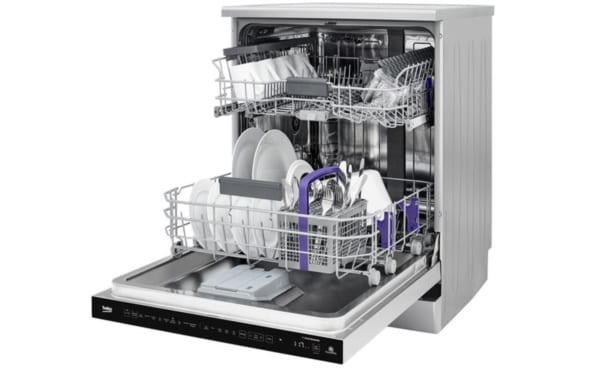 Is it worth splashing out on a Miele dishwasher? – Which? News