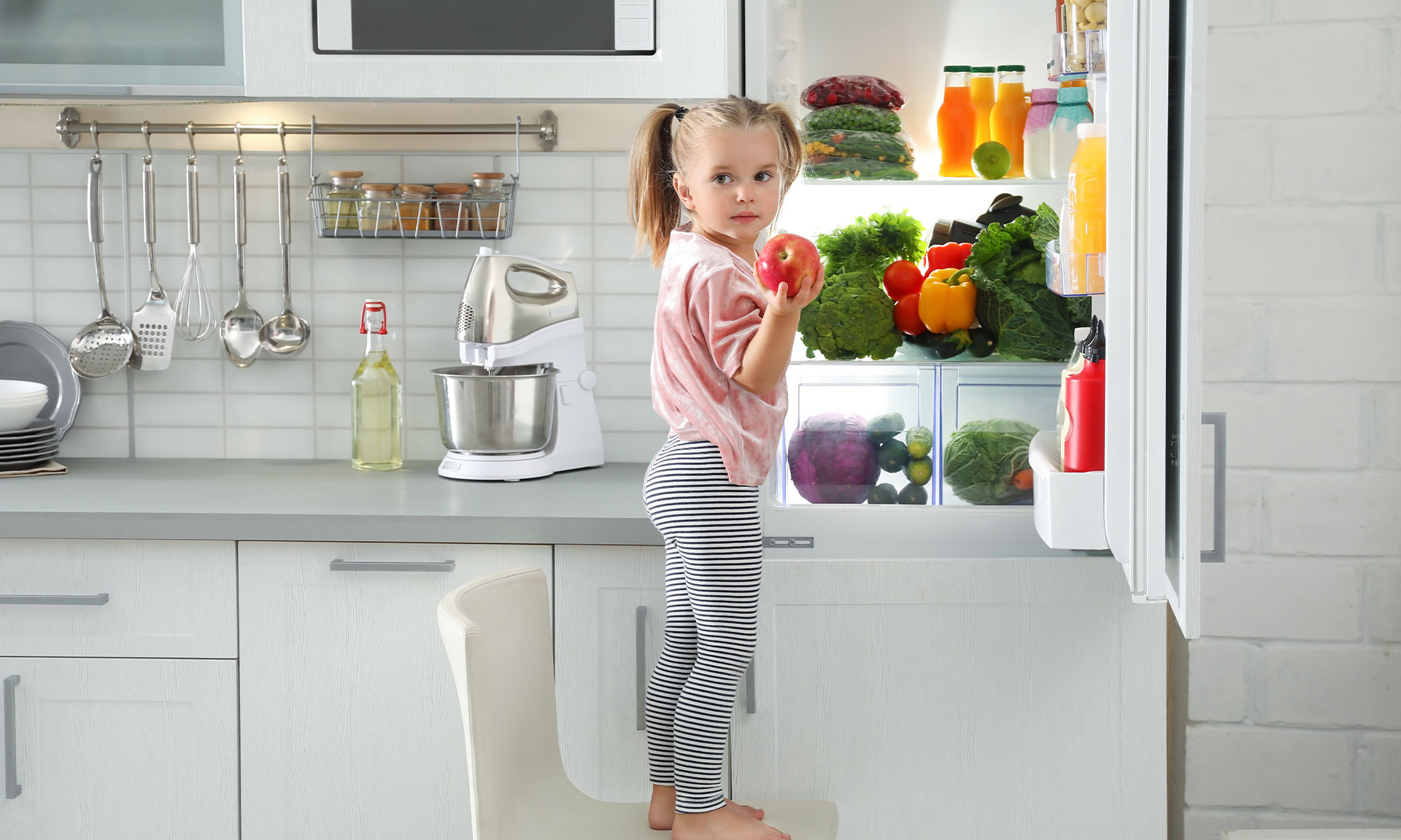 Four in ten fridge freezers can't handle the heat – Which? News