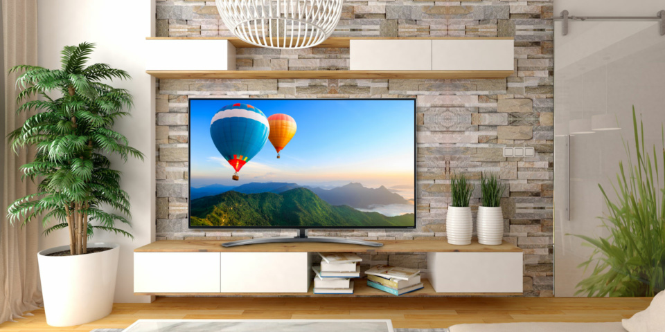 LG's 2020 OLED, NanoCell and 4K TVs reviewed