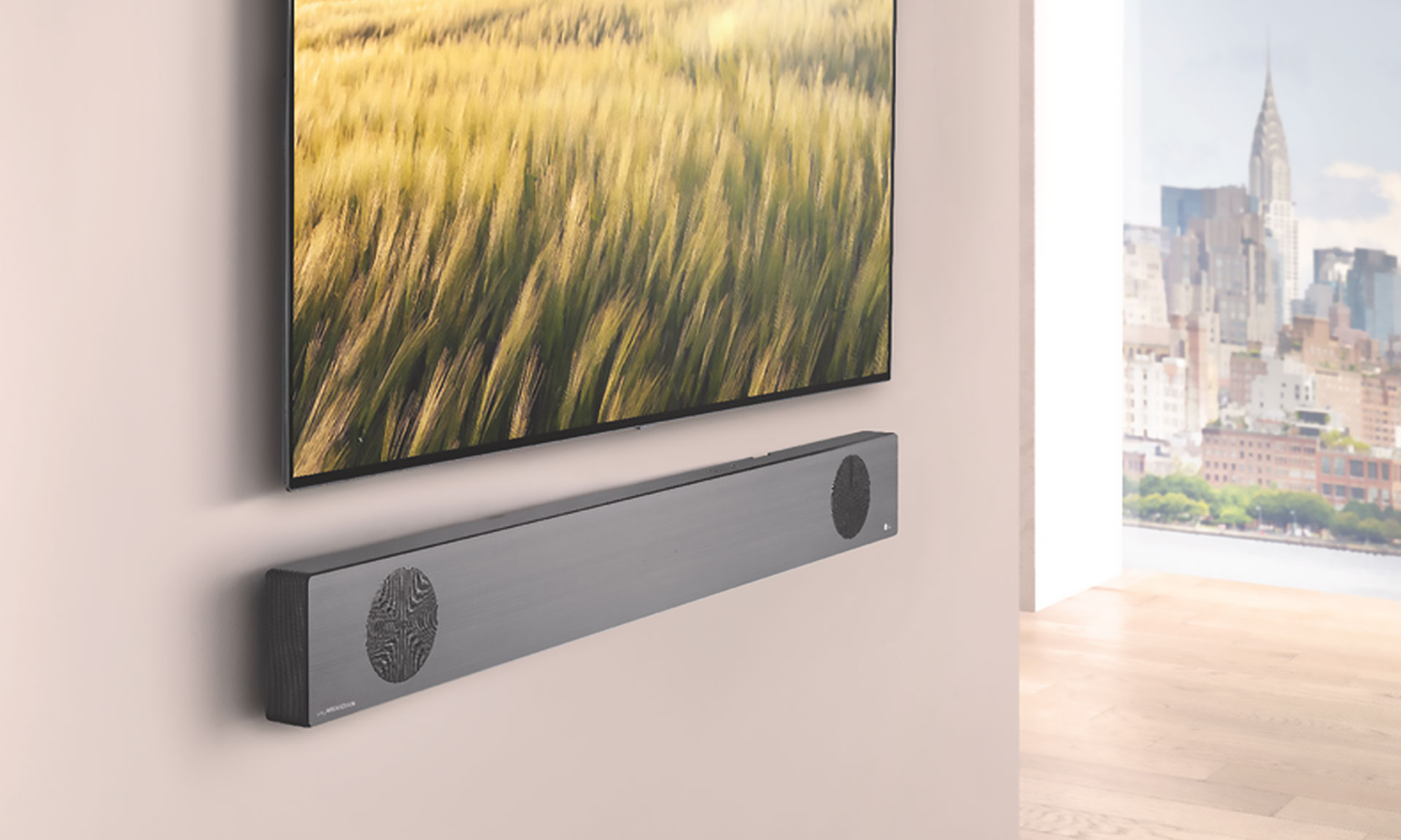 Can you rely on an LG sound bar? – Which? News