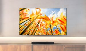 How To Buy The Best TV In 2019 - Which?