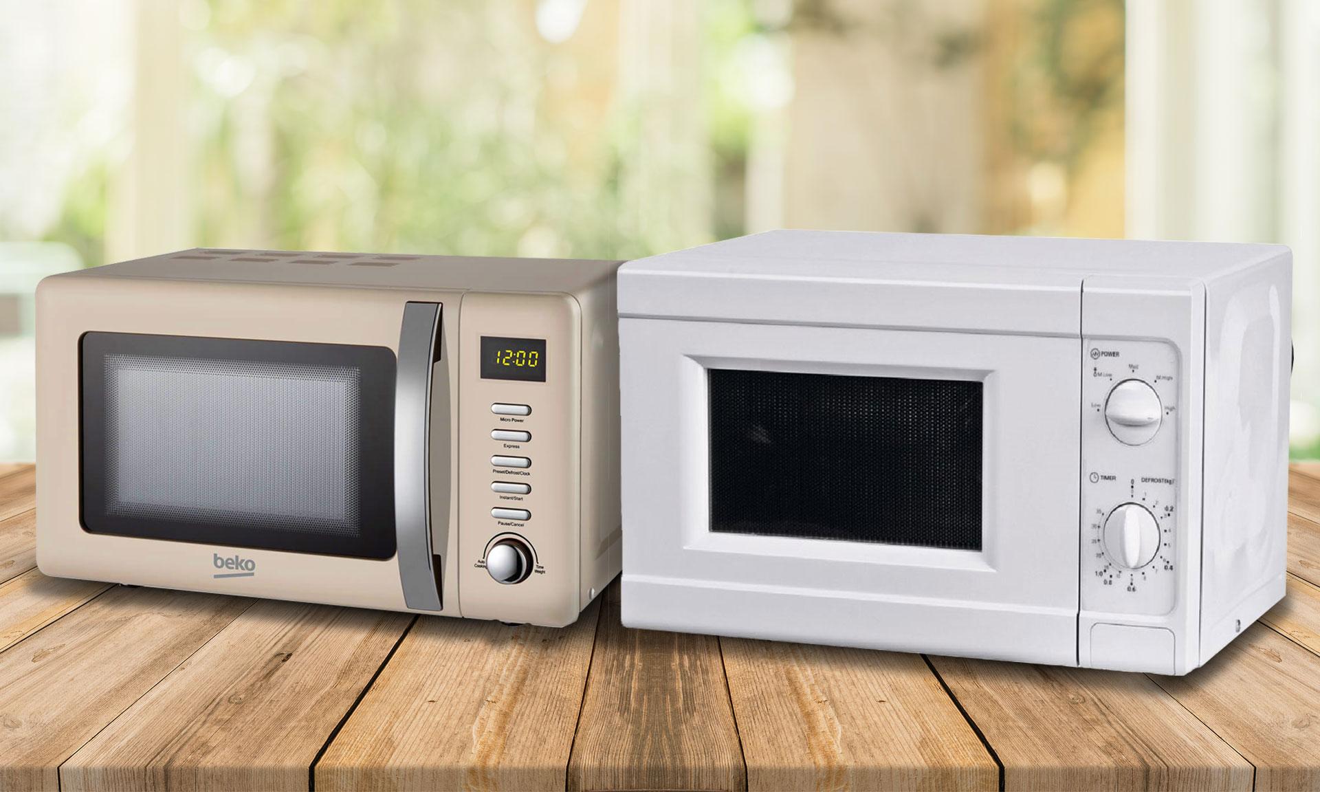 Argos Microwaves sale, Cheap Deals
