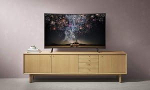 What Is Smart TV? Best Smart TVs For 2019 - Which?