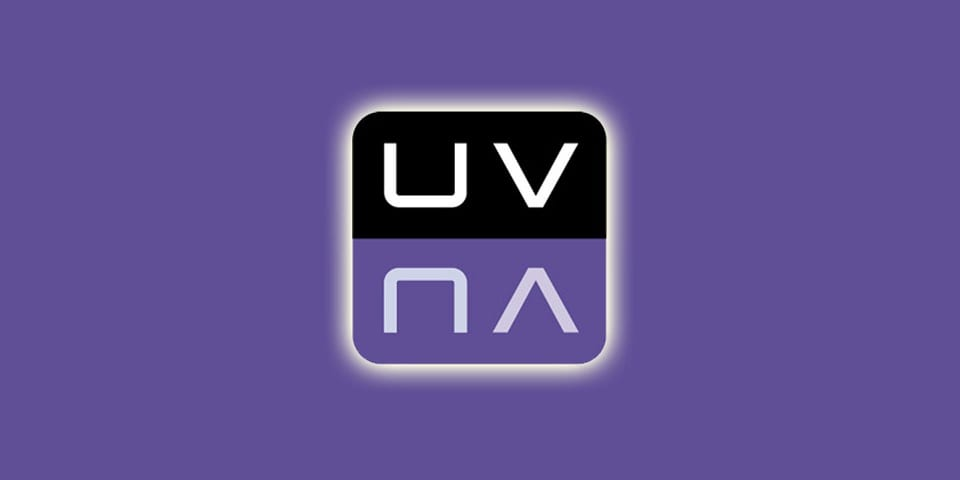 UltraViolet goes offline 31 July, but your movies don't have to go with it