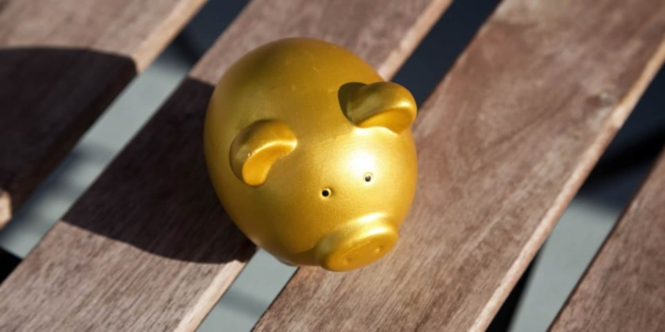 Competition hots up among the best one-year savings and cash Isa accounts