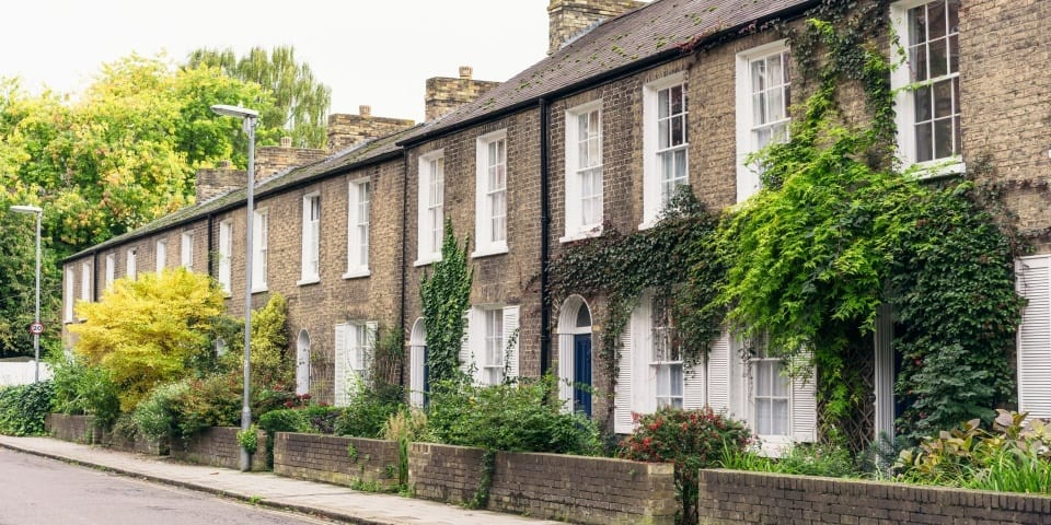 Mortgage rates crash before Brexit: here's how to get the cheapest deal