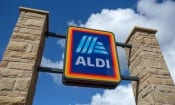 Coronavirus supermarkets latest: Aldi installs traffic lights at store entrances
