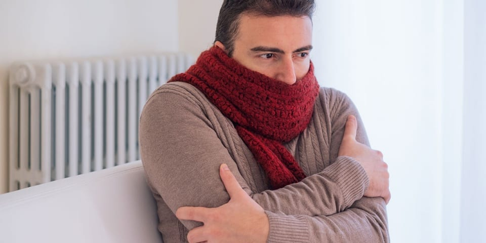 Will your boiler break this winter?