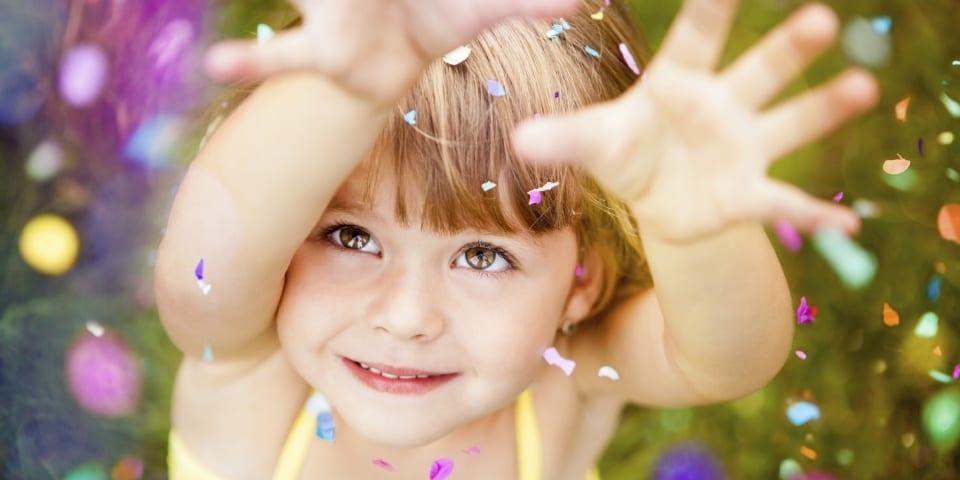 Premium bond winners September 2019: has your child won the jackpot?