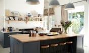 Which? reveals the best and worst fitted kitchens for 2019
