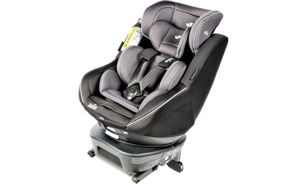 are joie car seats any good which news. Black Bedroom Furniture Sets. Home Design Ideas