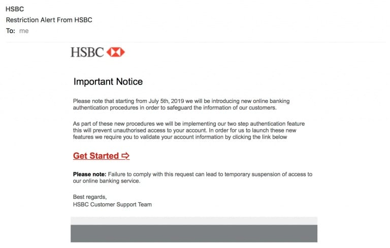 HSBC-2fa-fake-768x489