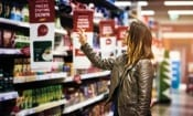 Three misleading supermarket special offers to watch out for