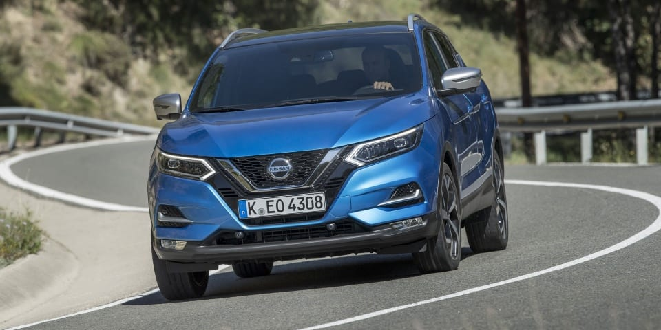Five cars we want Nissan, Tesla, Ford, BMW and Seat to fix for free