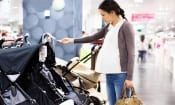 How much do you need to pay for a good travel system pushchair?