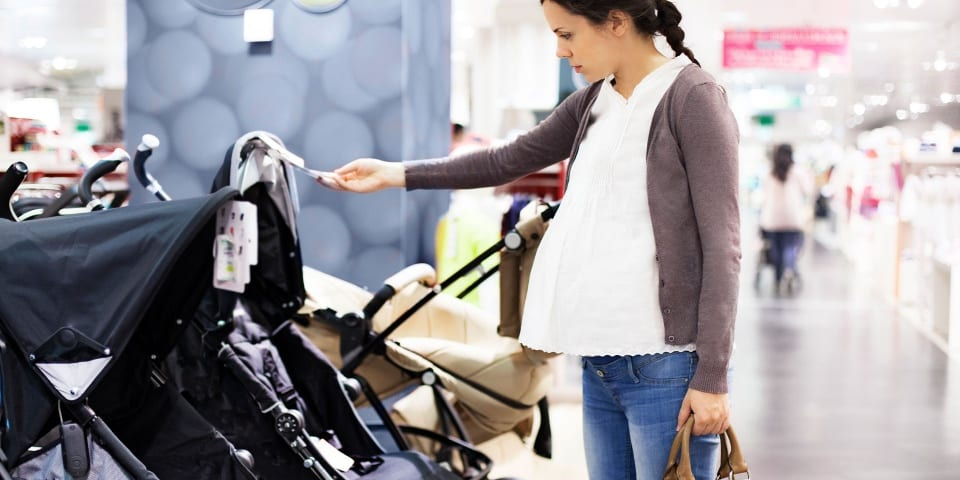 How Much Do You Need To Pay For A Good Travel System