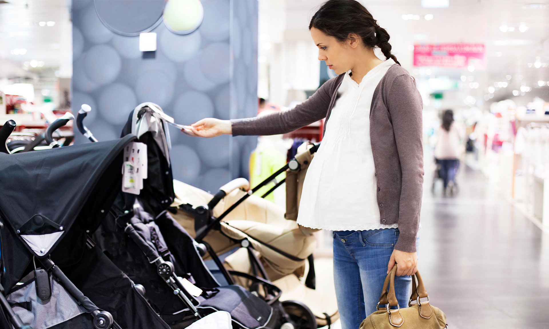 What do baby retail closures mean for parents? – Which? News