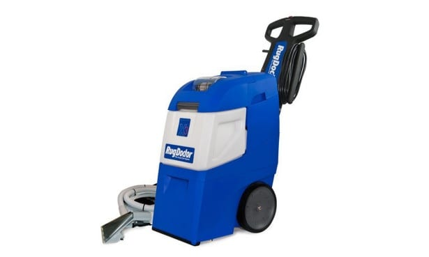 Vax Bissell Or Rug Doctor Which Carpet Cleaner Is Best