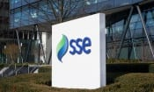 SSE's cheapest fibre broadband deal now includes a £50 gift card