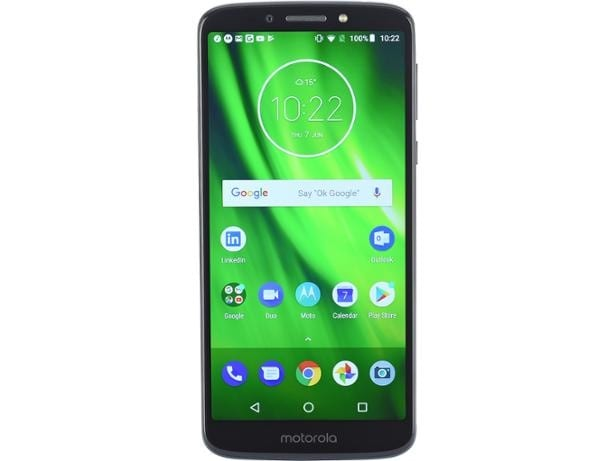 Is Motorola really the king of budget mobile phones? – Which? News