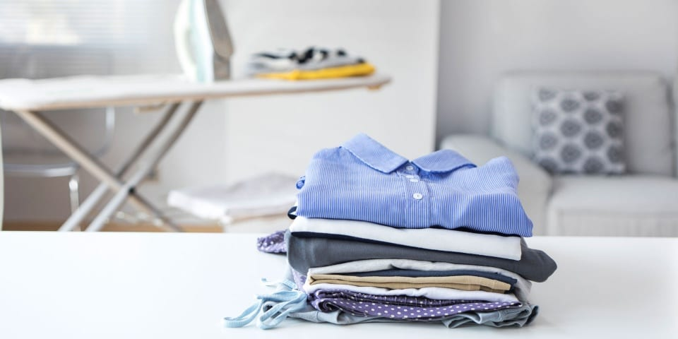 Washer-dryers vs tumble dryers – which are better at drying clothes?