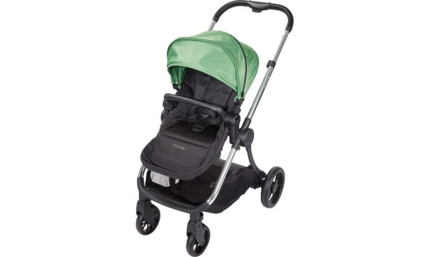 How Much Do You Need To Pay For A Good Travel System Pushchair