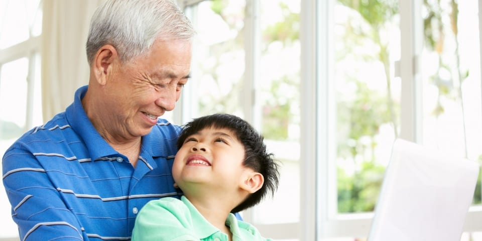 Premium bond winners August 2019: should you buy bonds for children?