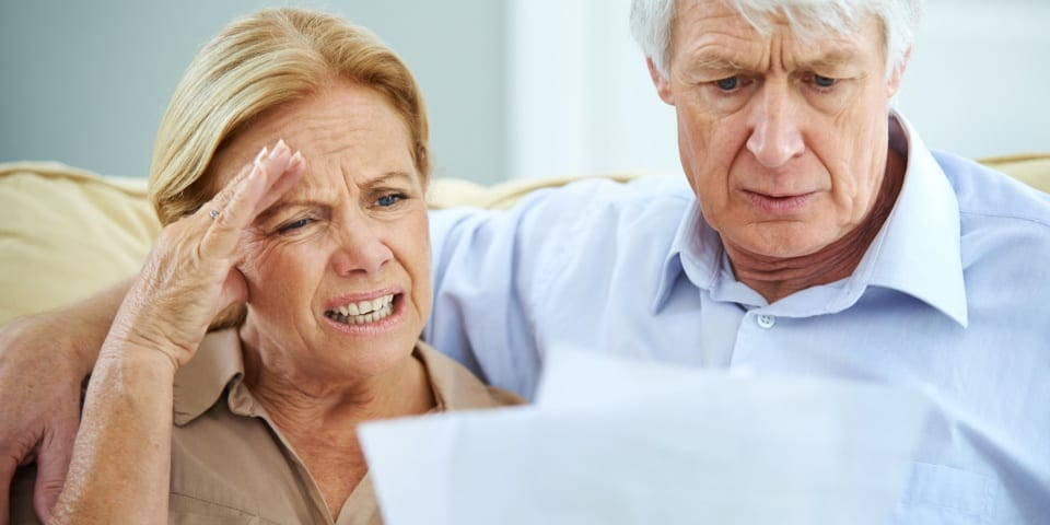 Could you afford a retirement interest-only mortgage?