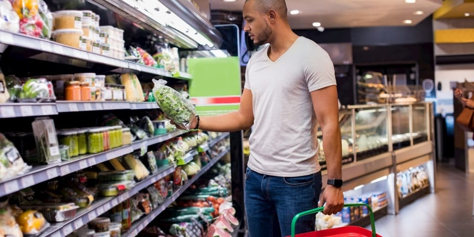 Inflation rises to 2.1% in July: is it time to switch to a better savings rate?