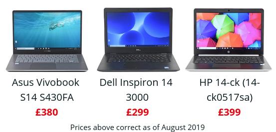 Latest Aldi Specialbuy sale: folding Medion laptop and a
