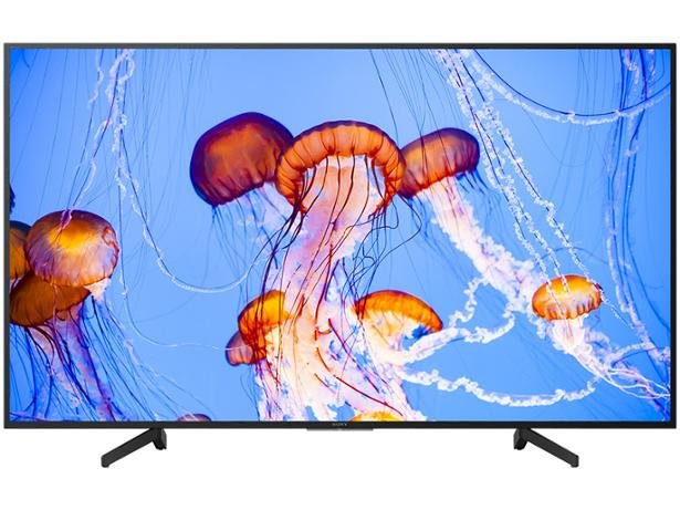 LG, Samsung or Sony: who makes the best cheap TVs in 2019