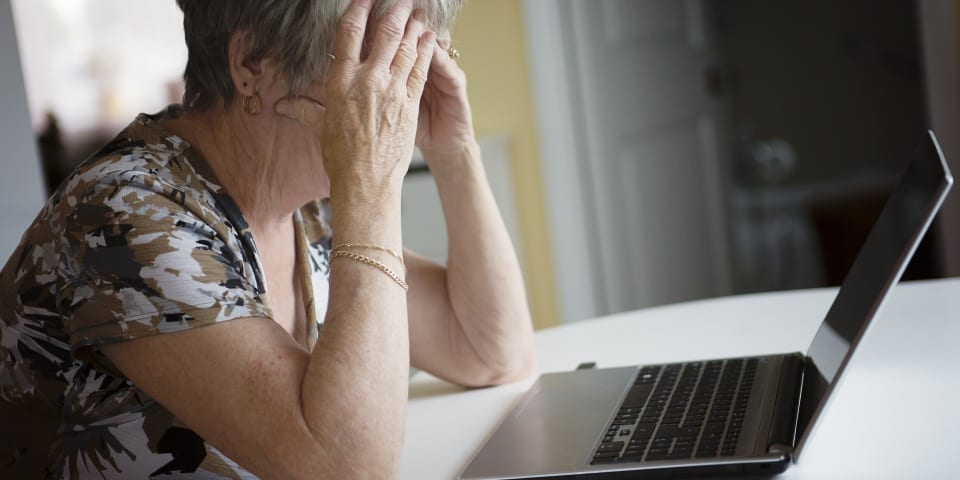 Five million people at risk of pension scams, say regulators