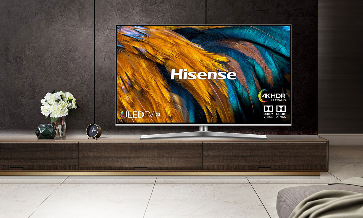 Hisense cheap OLED and LCD TVs reviewed – Which? News