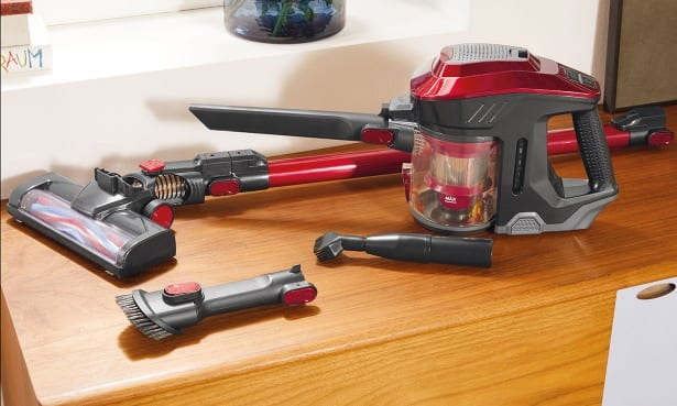 Image Result For Buy Dyson Look Alike