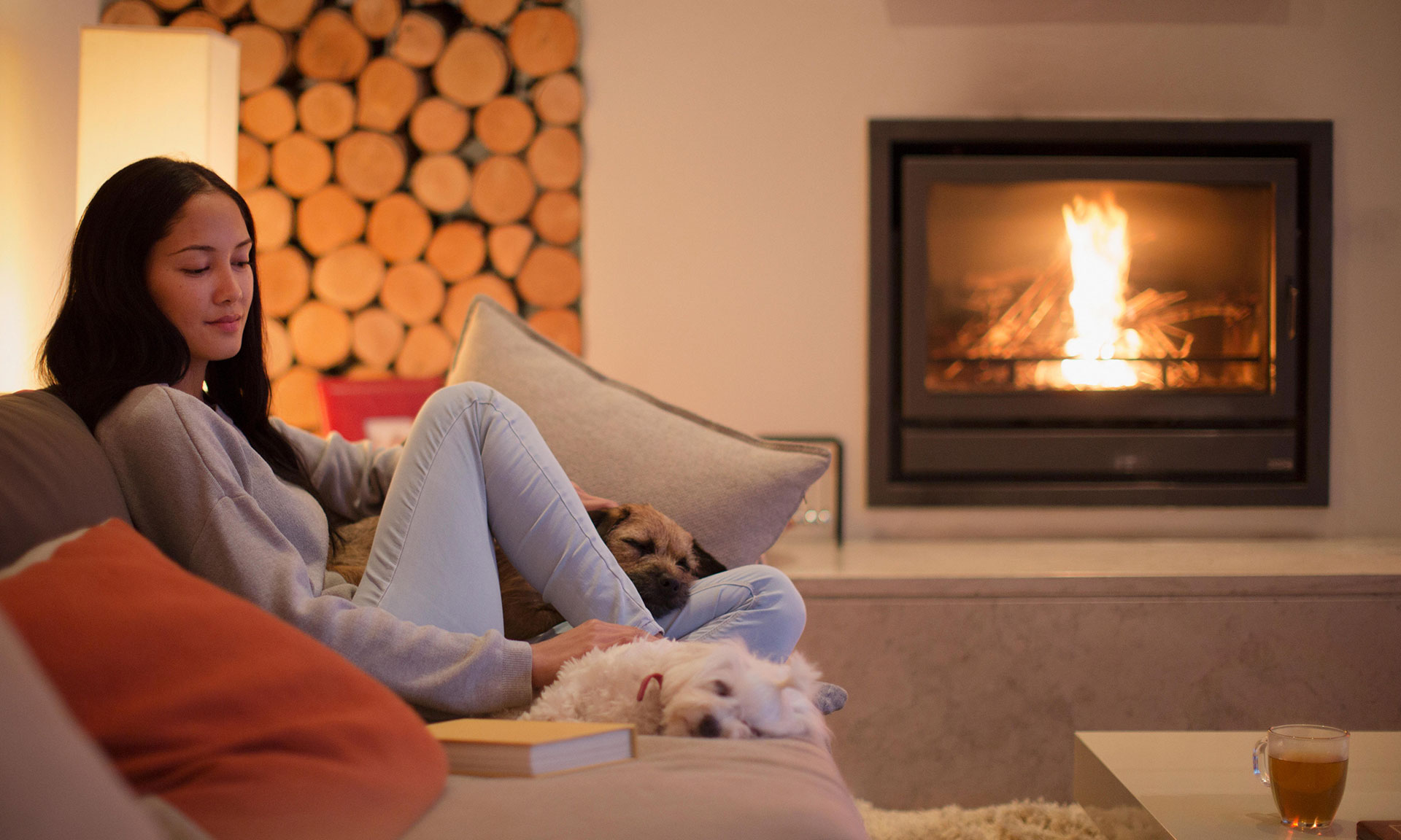 Best wood-burning stove companies revealed by Which?