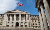 Coronavirus: Bank of England slashes base rate to 0.1%