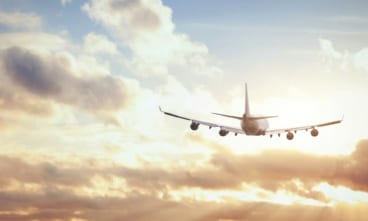 UK quarantine: what do the new guidelines mean for my summer holiday abroad?