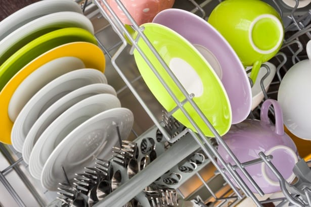 Kitchenware | what to pack for university