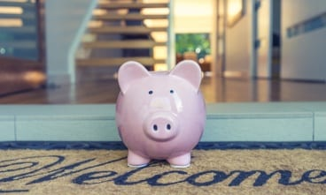 95% mortgage guarantee scheme launches today: will it give first-time buyers a boost?