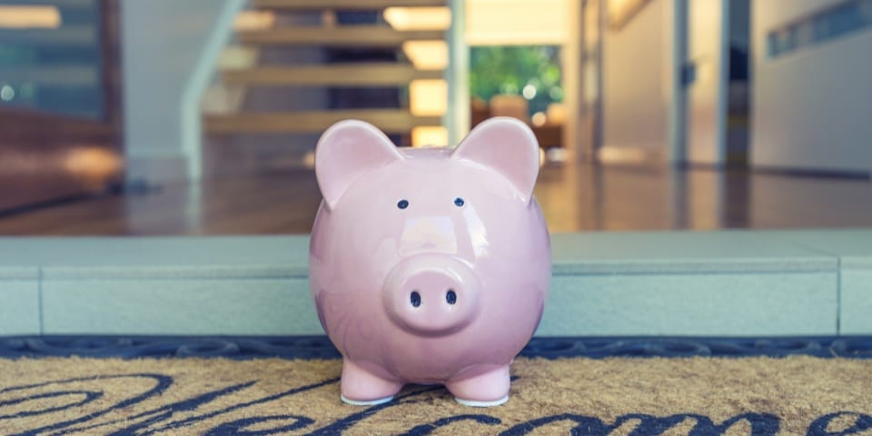 Best mortgage lenders of 2019 revealed by Which?