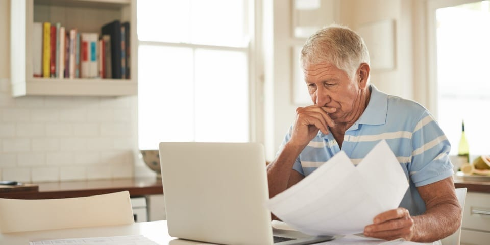 Will new 'fixed-for-life' retirement interest-only mortgage save you money?