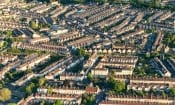 Buy-to-let landlords: where in the UK are rents rising fastest?