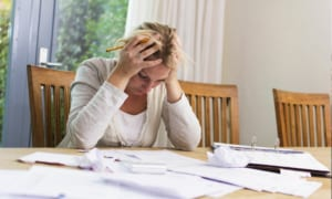 Financial help for carers during the lockdown