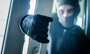 Burglar alarm monitoring and maintenance contracts: are they worth the cost?