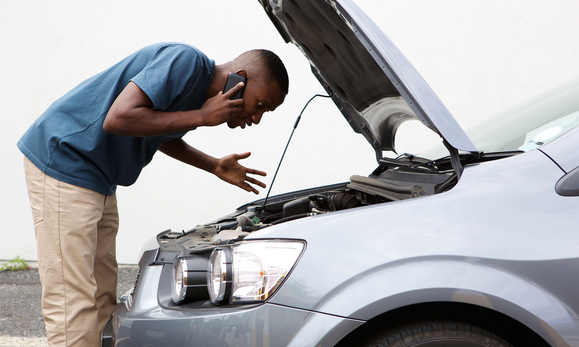 The two main reasons your car will break down and what you can do about it – Which? News