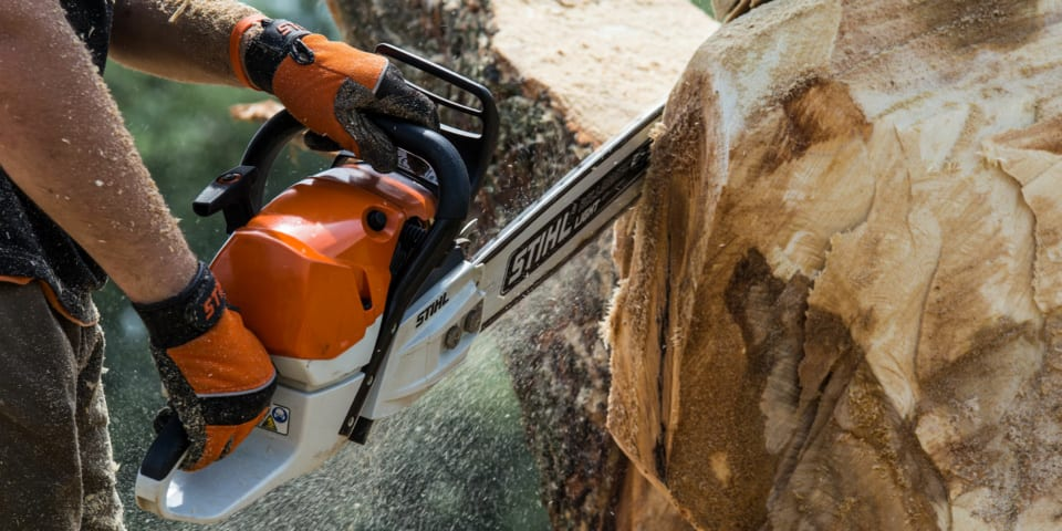 10 things you should know before you buy a chainsaw
