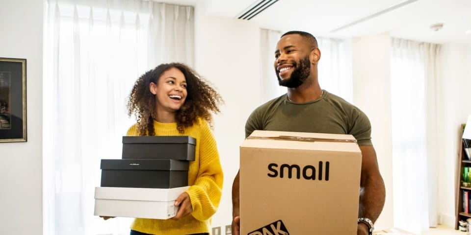 One month left for first-time buyers to get free government cash