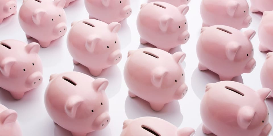 All best-rate cash Isas currently accept transfers: is it time to switch your savings?