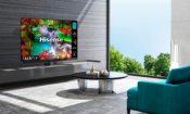 Should you buy a Hisense TV over an LG or Samsung?